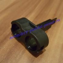 Дополнительная обойма (кассета) для аэрозольного пистолета Пионер